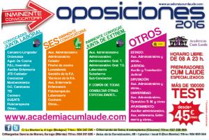 AcademiasCumLaude_201509_2