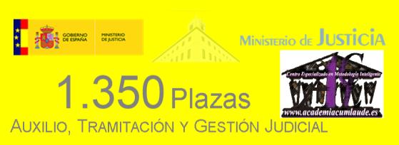 JUSTICIA2015acl
